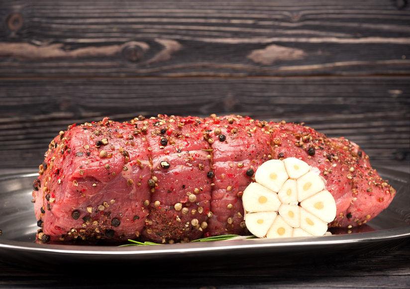 vlees-bereiden-grote-stukken