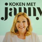 Koken met Janny – een verrassend vers kookboek