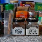 Kruiden- en specerijenwijzer. Dit zijn de basics voor je kruidenkast