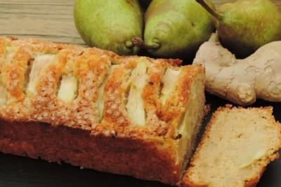 fruitige-roombotercake-met-peer-en-gember