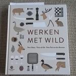 Review: Werken met wild
