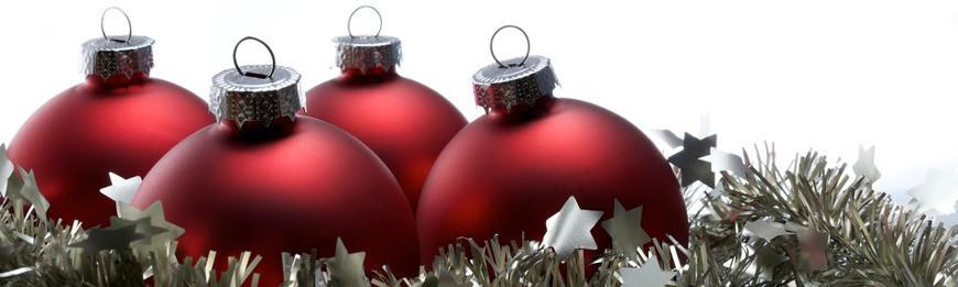 kerst-recept-lijn