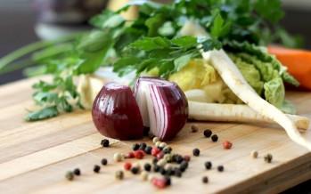 Gezond eten. 20 culinaire tips voor een gezonder eetpatroon  Gezond eten. 20 culinaire tips voor een gezonder eetpatroon  Gezond eten. 20 culinaire tips voor een gezonder eetpatroon  Gezond eten. 20 culinaire tips voor een gezonder eetpatroon  Gezond eten. 20 culinaire tips voor een gezonder eetpatroon  Gezond eten. 20 culinaire tips voor een gezonder eetpatroon  Gezond eten. 20 culinaire tips voor een gezonder eetpatroon  Gezond eten. 20 culinaire tips voor een gezonder eetpatroon