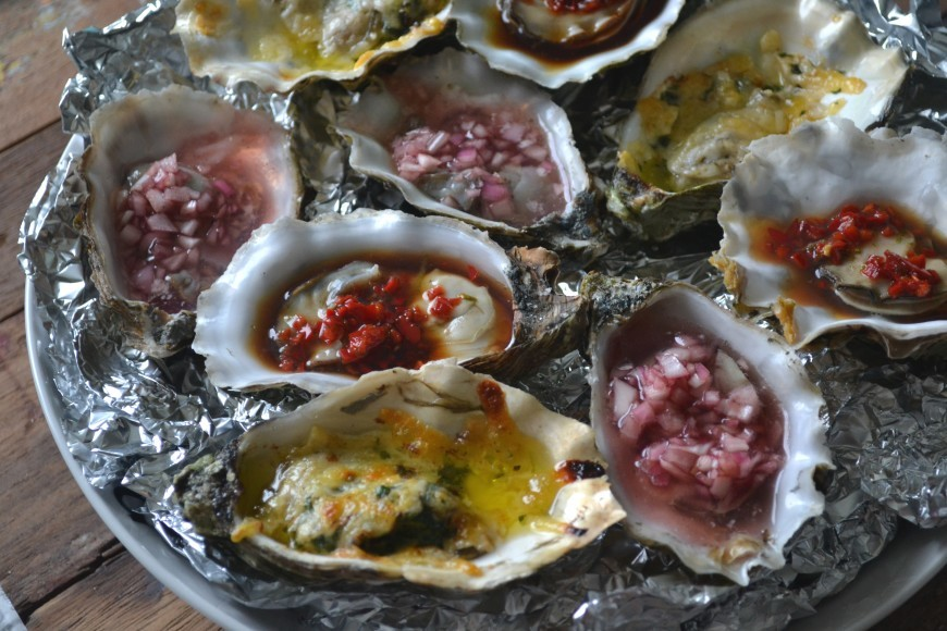 oesters2