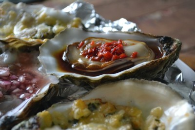 oesters4
