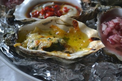 oesters5