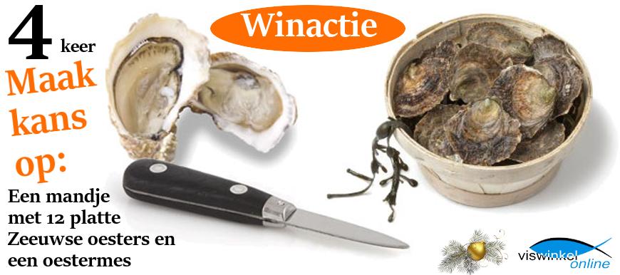 winactie-Zeeuwse-Oesters