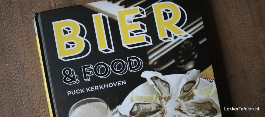 Bier & Food-Puck-Kerkhoven_2706