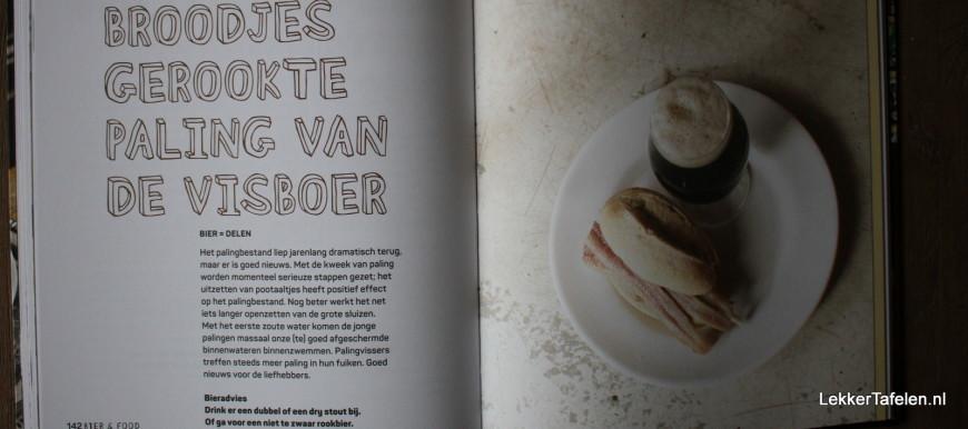 Bier&Food-Puck-Kerkhoven_2713