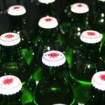 Een biertje voor iedereen!