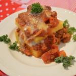 Polenta recepten; de basis en verrassende variaties