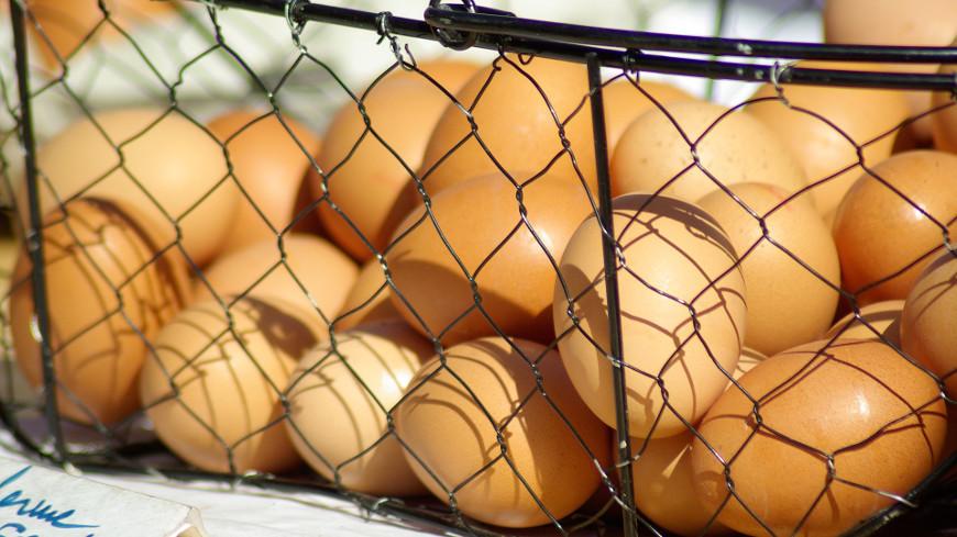 verse-eieren