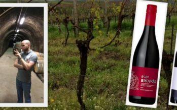 Hongaarse wijn, Egri Bikavér, bagger of bijzonder?