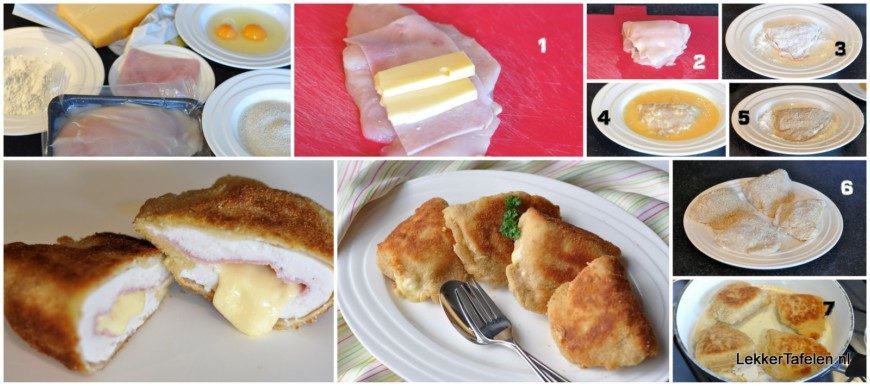 cordon-bleu-header
