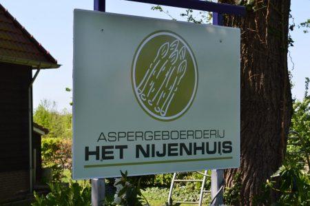 Aspergeboerderij het Nijenhuis (22)