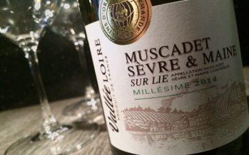 Welke wijn kies je bij de mosselen? Muscadet natuurlijk