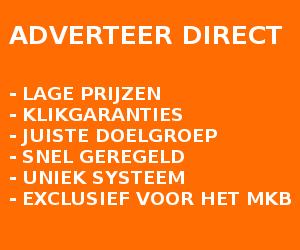 adverteren-mkb