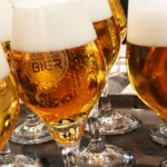 Nederlands bier is hartstikke trendy