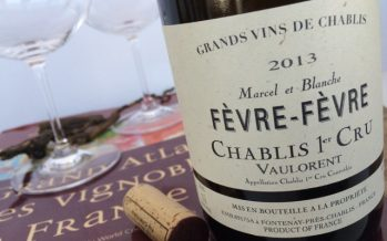 Chardonnay, een wijn en een druif