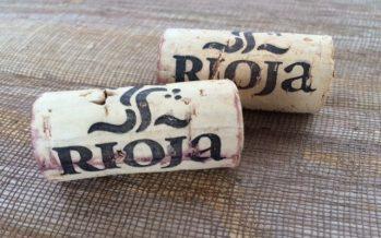 Rioja, ook in wit en rosé