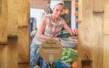 Van Tajine tot Havermout, review