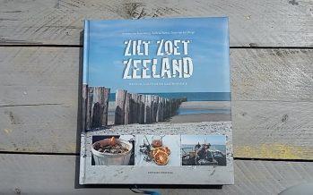 Zilt Zoet Zeeland, review