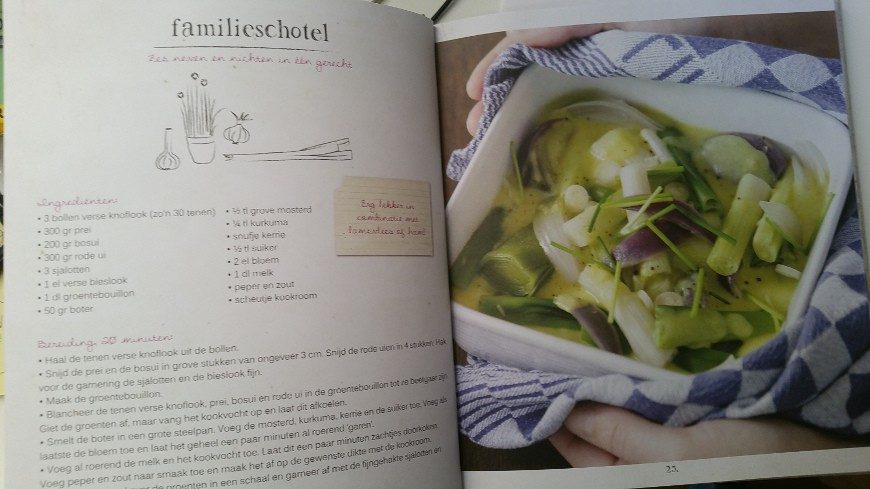 verse-knoflook-kookboek-arjan-biesheuvel-slootdorp recept