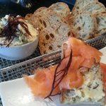 Zeewier boter; De zilte variant op kruidenboter