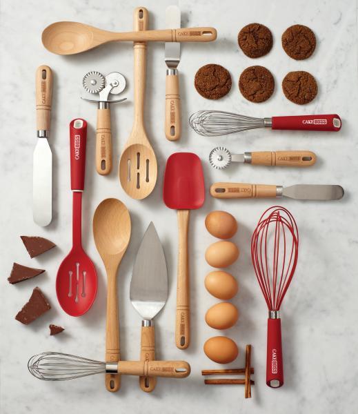 cake-boss-mixed-tools
