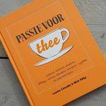 Review: Passie voor thee