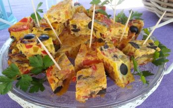 huisgemaakte-borrel-bites-spaanse-tortilla