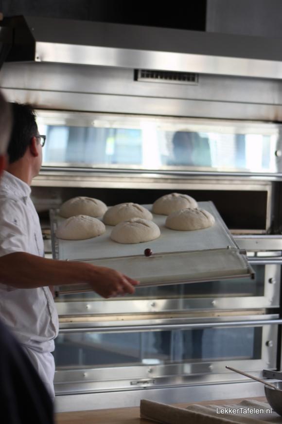 zierikzee men De gekroonde suikerbiet: cosy cafe in excellent position - see 96 traveler reviews, 36 candid photos, and great deals for zierikzee, the netherlands, at.