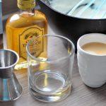 Irish Coffee: De basis en een herfstvariant