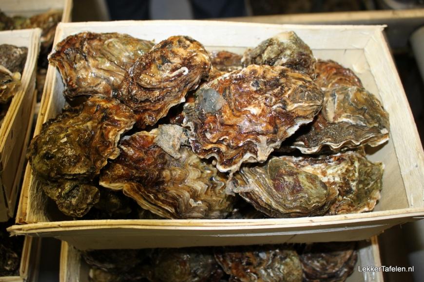 zeeuwse-oesters-yerseke-opening-oesterseizoen-2016-viskeete-kopek-4786