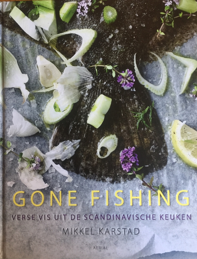 gone-fishing-cover