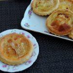 Suikerkoeken of Tarte au sucre – Simpel en lekker bij de koffie