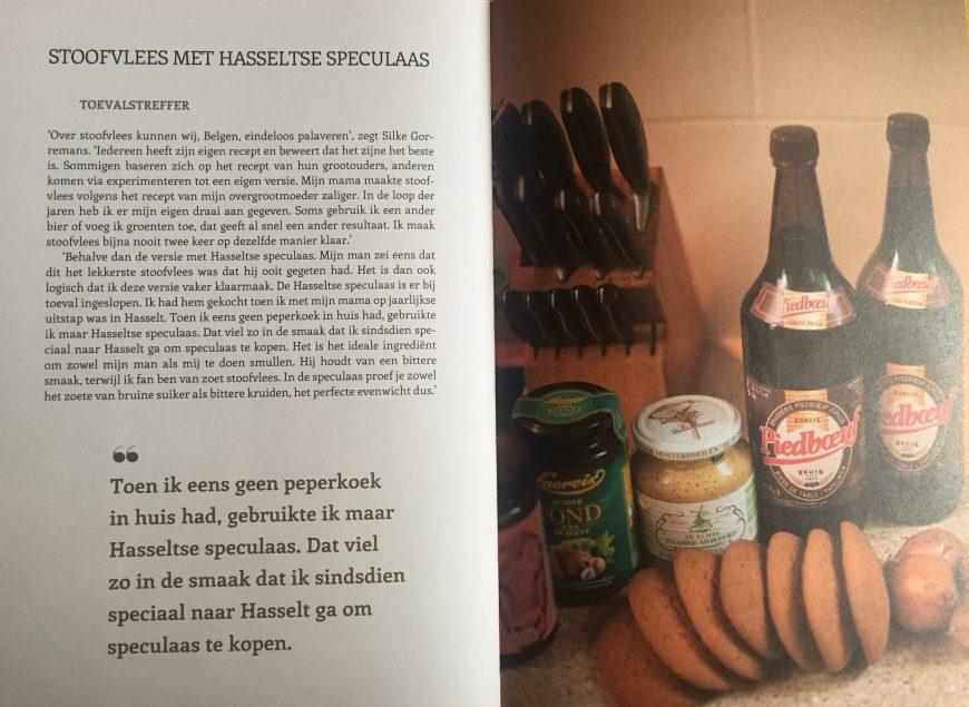 de-mijn-is-het-beste-het-stoofvleeskookboek-1