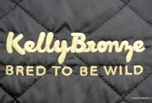 Kelly Bronze Kalkoen – Kerst klassieker nr 1.