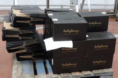 kelly-bronze-kalkoenen-kerst-kalkoen-2997