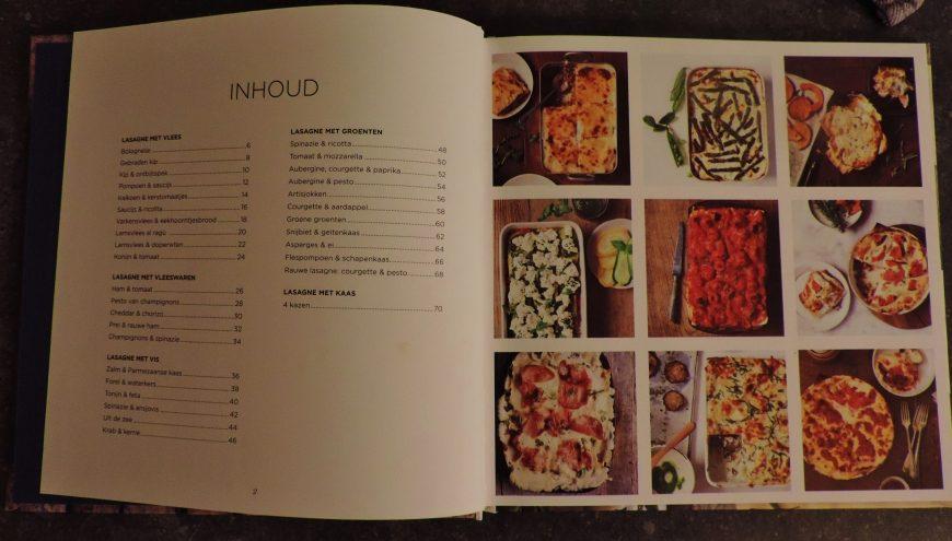 lasagne-zo-kan-het-ook-3