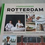 Review: Stadskookboek Rotterdam, herziene 2e editie