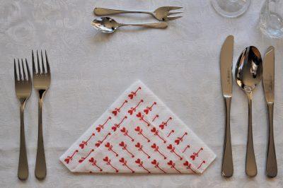 tafel-dekken-4-gangen-couvert