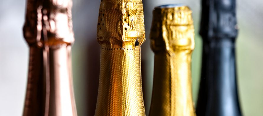 Champagne, cava, prosecco…. Met deze info kies je de juiste bubbels