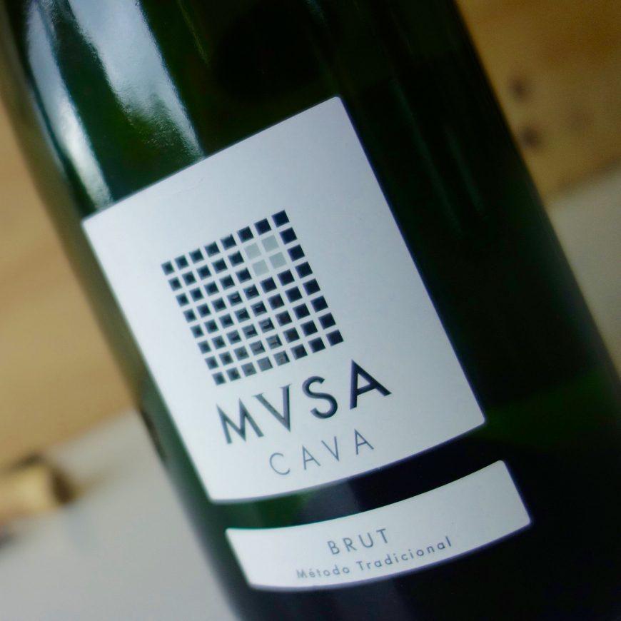 champagne-cava-prosecco-met-deze-info-kies-je-de-juiste-bubbels-2
