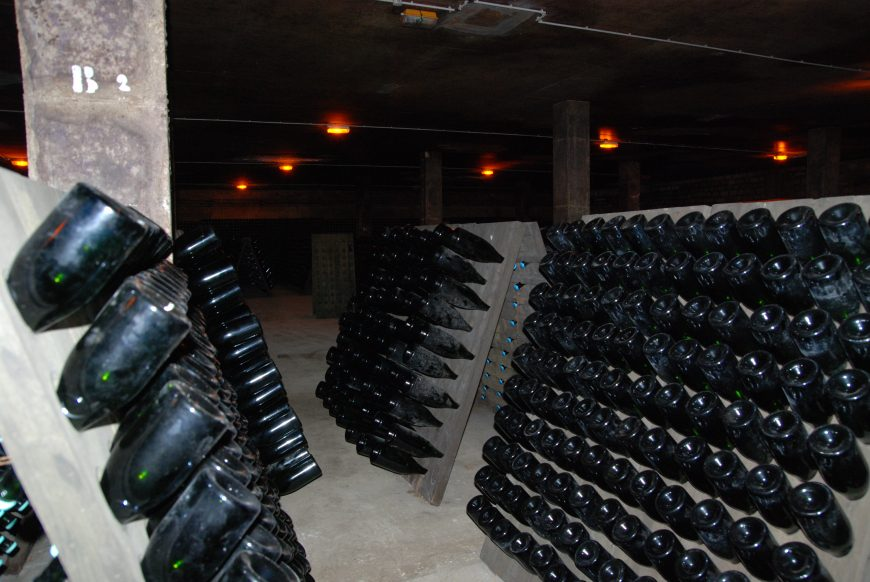 champagne-cava-prosecco-met-deze-info-kies-je-de-juiste-bubbels-3