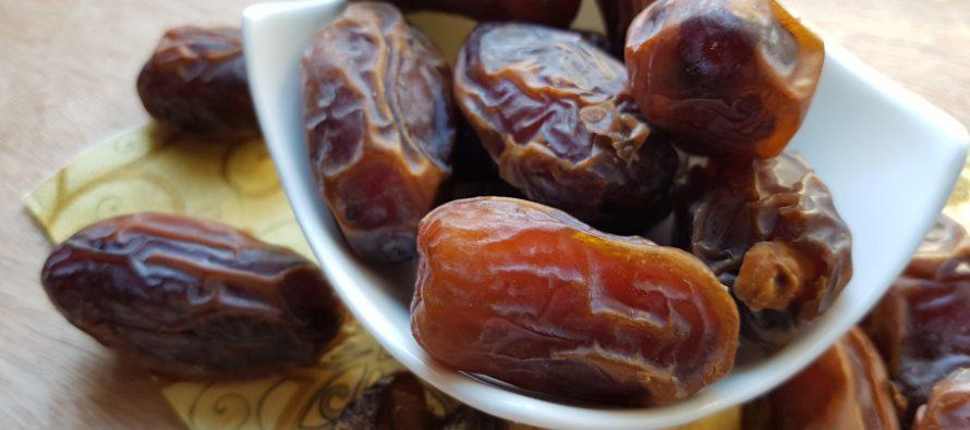 Fruit; Kies voor de smaak van het seizoen  Fruit; Kies voor de smaak van het seizoen  Fruit; Kies voor de smaak van het seizoen  Fruit; Kies voor de smaak van het seizoen  Fruit; Kies voor de smaak van het seizoen  Fruit; Kies voor de smaak van het seizoen