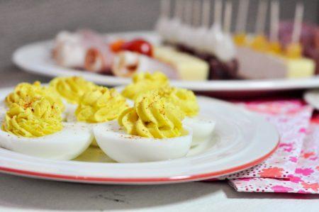 Hollandse-borrelhapjes-eieren