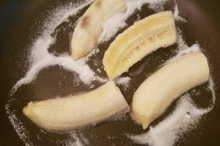 wentelteefje banaan (2)