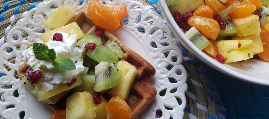 Fruit; Kies voor de smaak van het seizoen  Fruit; Kies voor de smaak van het seizoen  Fruit; Kies voor de smaak van het seizoen  Fruit; Kies voor de smaak van het seizoen  Fruit; Kies voor de smaak van het seizoen
