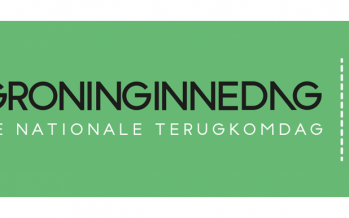 Groninger borrel in Amsterdam – Gomibo